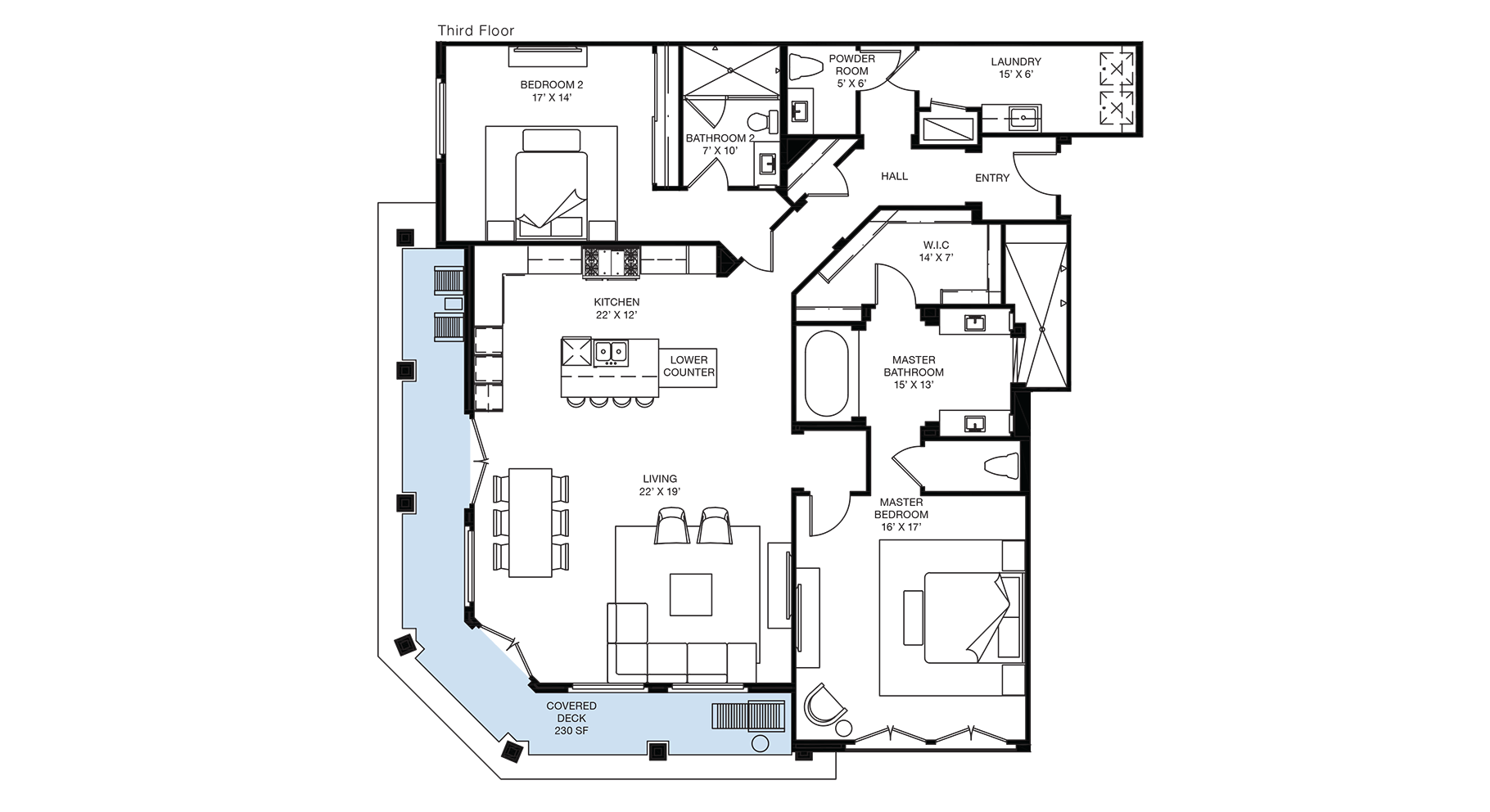 I0000IP1cgrwwF5A further The Vue Floor Plans additionally Earthbagplans wordpress also Round House Plans additionally Snailtower Kunnapu And Padrik Architects. on yurt kitchen and bathroom